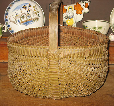 Accessories<br>Archives<br>Buttocks basket