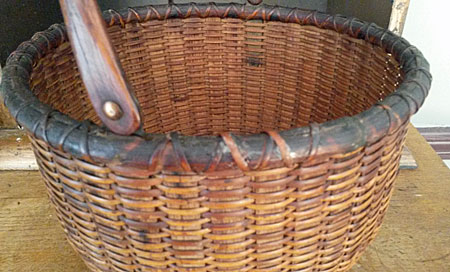 Accessories<br>Accessories Archives<br>Nantucket Basket