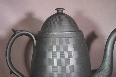 Accessories<br>Archives<br>SOLD   Basalt Coffee Pot